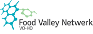 Logo_foodvalleynetwork_183.png
